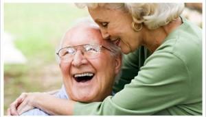 Alzheimer's soc image