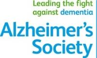 alzheimers_logo_square_200x119